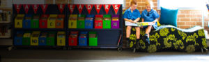 Learning-St-Michael's-Catholic-Primary-School-Stanmore